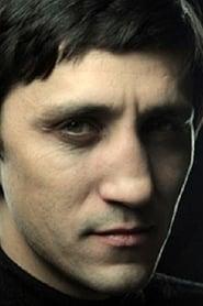 Oleg Gruz