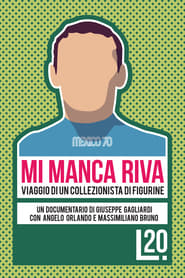 Mi Manca Riva: Viaggio di un Collezionista di Figurine HD Download or watch online – VIRANI MEDIA HUB