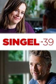 Singel 39 [2019]