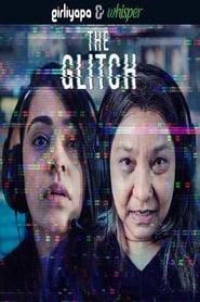 The Glitch 2020