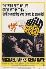Wild Seed - Regarder Film en Streaming Gratuit