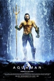 sehen Aquaman STREAM DEUTSCH KOMPLETT ONLINE SEHEN Deutsch HD Aquaman 2018 4k ultra deutsch stream hd