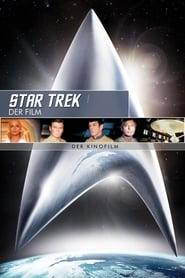 Star Trek – Der Film