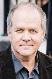 Joseph Bellerose
