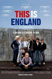 This Is England 2006
