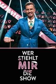 مشاهدة مسلسل Wer stiehlt mir die Show? مترجم أون لاين بجودة عالية