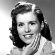 Ilselil Larsen