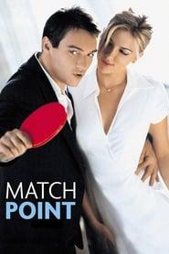 مشاهدة فيلم Match Point 2005 مترجم أون لاين بجودة عالية