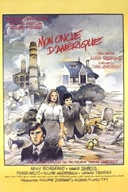 film Mon oncle d'Amérique streaming
