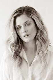 Harriet Dyer