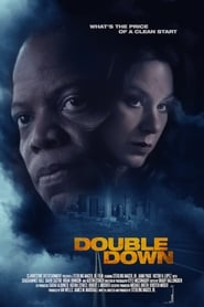 Double Down (2020)