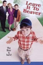 Beaver ist los!