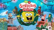 Bob l'éponge: Un drôle de Noël en streaming