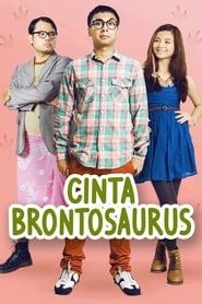 Brontosaurus Love (2013)