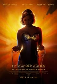Regarder My Wonder Women