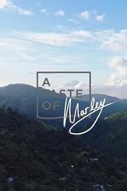 A Taste of Marley