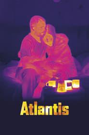 Poster for Atlantis