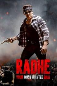 Radhe (Hindi)