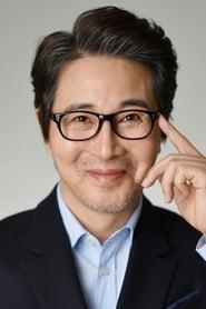 Cho Duck-hyun