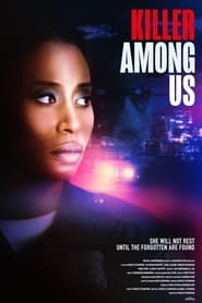 Watch Killer Among Us (2021) Fmovies