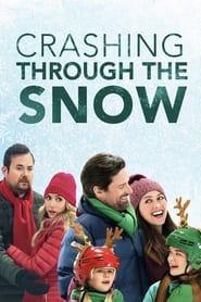 Crashing Through the Snow