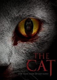 The Cat 123movies