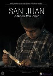 San Juan, la noche más larga 2012