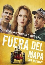 Fuera del mapa (Off the Map) (2016) | Äkkilähtö