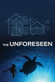 Poster for The Unforeseen
