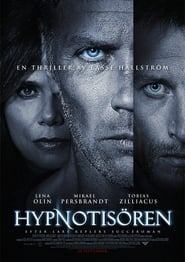 Watch The Hypnotist online