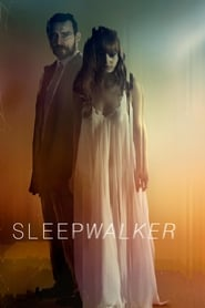 Sleepwalker DVDrip Latino