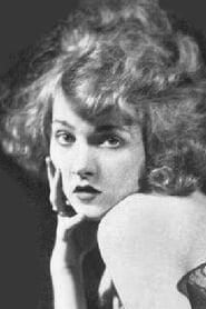Kathleen Martyn