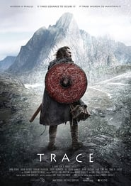 Voir Trace en streaming complet gratuit | film streaming, StreamizSeries.com