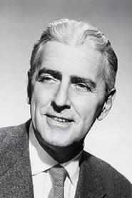 E. Maurice Adler