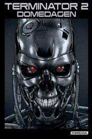 Terminator 2: Domedagen