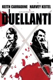 film simili a I duellanti