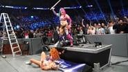 WWE SmackDown Season 20 Episode 50 : December 11, 2018 (Las Vegas, NV)
