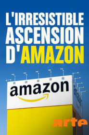 L'irrésistible ascension d'Amazon 2018