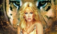 Sheena, reine de la jungle images