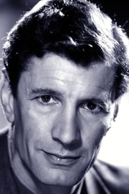 Michael Gwynn