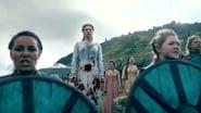 Vikings saison 5 episode -1
