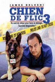 Chien de flic 3 (2002)