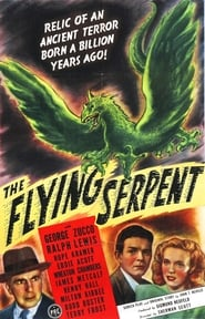 The Flying Serpent