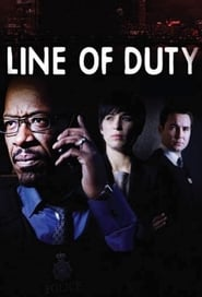 Line of Duty-Azwaad Movie Database