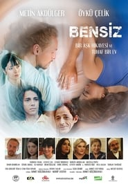 Bensiz (2014) Online Cały Film Lektor PL