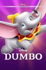 Ver Dumbo
