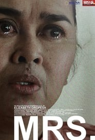 Watch Mrs. (2016)