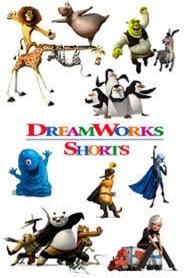 DreamWorks Shorts