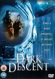 Dark Descent 2002