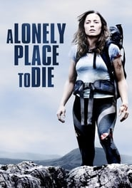 A Lonely Place To Die – Todesfalle Highlands [2011]